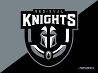 M.Knights