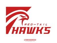 Hawks 2