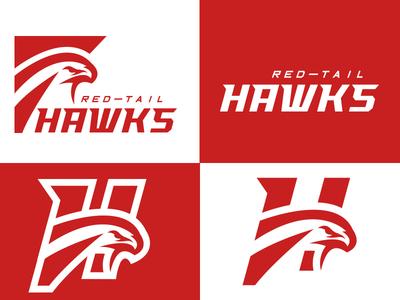 Hawks Identity.
