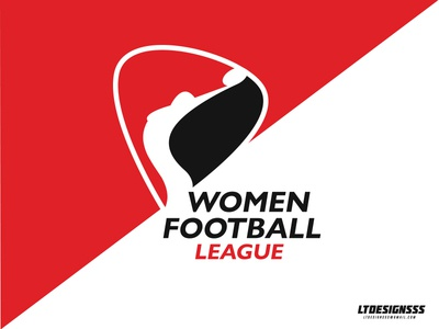 Women Football League