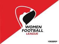 Women Football League