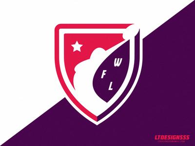 W.F.L