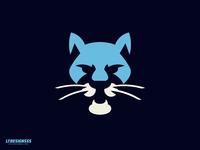 Cougar (wip)