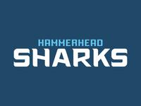 Sharks (Type)