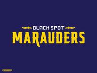 Marauders (type)