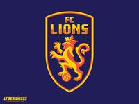 F.C Lions