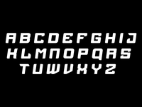 Typeface Day (part unos)