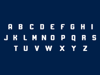 Typeface Day (part dos)
