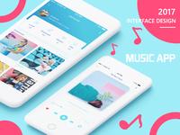 Music 20180521 800