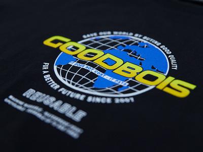 Reusable Globe round forms flat design minimal flat fashion vector print ux icon illustration graphic design logo logotype typography logo design identity art direction design branding