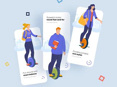 Onboarding UX UI Design uxui design ux uiux ui mobileappdesign mobileapp interface app mobile apps minimal mobile ui mobile ui design mobile app