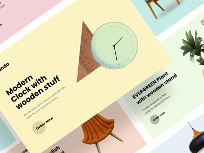 Banners UX UI Design ux ui ui websites typography illustration webiste agency project hero banner banner web ui websitedesign ui design ux ui design minimal clean web design website webdesign web