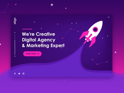 Creative Digital Marketing Expert dubai ui designer best designs best ui design trending ui minimal design mobile app top ux ui designer clean graphic illustration creative dubai designer ux ui design