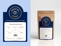 Bogactwo Herbat label v1