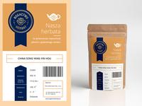Bogactwo Herbat label v2