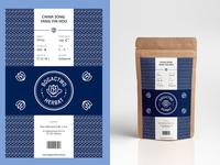 Bogactwo Herbat label v3