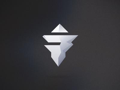 Hypoly Logo