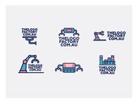 thelogofactory.com.au