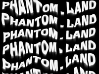 PHANTOM.LAND