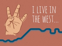 I Live...