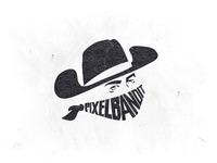 Pixel Bandit