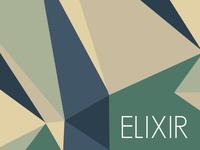 Elixir Designers MX