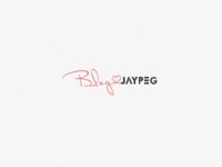 Logo of JAYPEG Blog