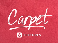 Texture Pack - Carpet #2