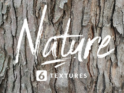 Texture Pack - Nature #2