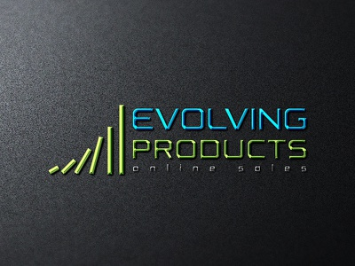 Evolving Products products evolving