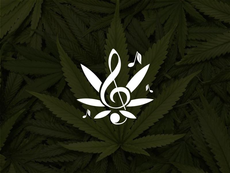 Музыка про марихуану как проращивать конопляные семена