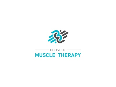 House of Muscle Therapy