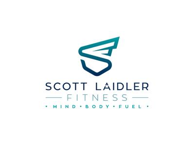 Scott Laidler