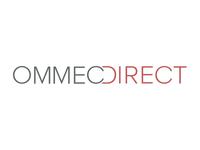 Ommec Direct logo