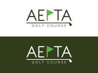 AEPTA - Golf Course