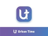 Urban Time