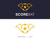 ScoreBat