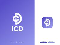 ICD Logo Concept