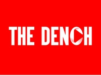 The Dench Logo!