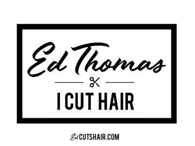 Barber Logo Design design hair salon barber branding logo design logo