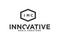 Innovative Media Creators Ad Agency Logo
