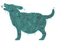 The Glutton Dog