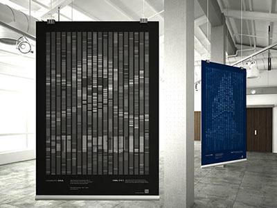 18066249.548d61ca44fb1 design poster