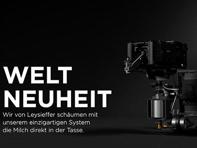 Leysiefertitel creative direction videoproduction