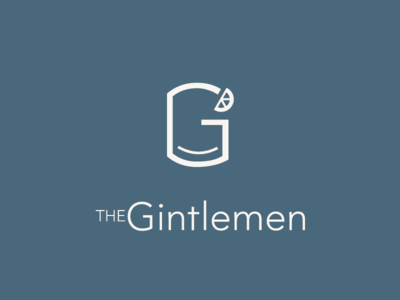 Branding | The Gintlemen