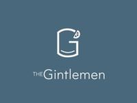 Branding | The Gintlemen