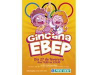 Ebep games