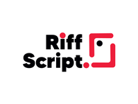 RiffScript 2.0