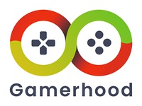 Gamerhood