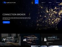 IMPACTAR - Connection Broker